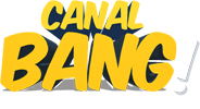 Canal Bang
